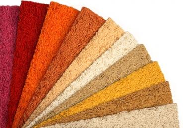 Teppichboden muster  Teppichboden-Online-Shop - mehr als 3 Teppichboden-Muster bestellen