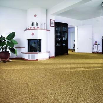 Sisal auslegeware  Teppichboden-Online-Shop - Astra Panama Rio 3200B-07 / Teppichboden