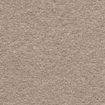 teppichboden online shop aw satisfaction 36 teppichboden velours sensualit. Black Bedroom Furniture Sets. Home Design Ideas