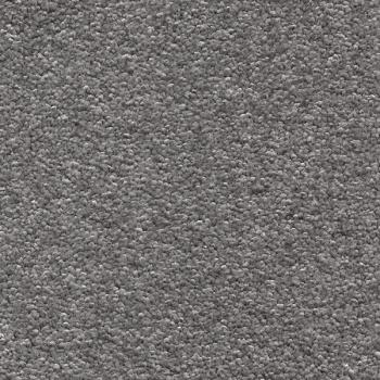 teppichboden online shop aw scorpius 95 teppichboden. Black Bedroom Furniture Sets. Home Design Ideas
