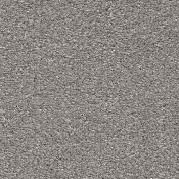 teppichboden online shop aw sirius 90 teppichboden. Black Bedroom Furniture Sets. Home Design Ideas
