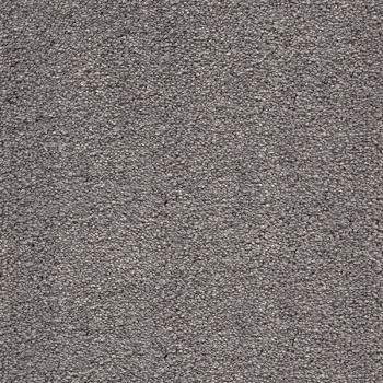 Charming Teppichboden AW Souplesse 94 Sensualité 2   Teppichboden Online Shop   Teppichboden  Günstig Online Kaufen