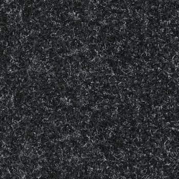 teppichboden online shop teppichboden nadelvlies joka atelier 16 titan 50. Black Bedroom Furniture Sets. Home Design Ideas