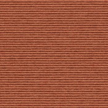 tretford teppich ever farben