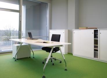 teppichboden online shop ziegenhaar schlinge plus 7 von tretford. Black Bedroom Furniture Sets. Home Design Ideas