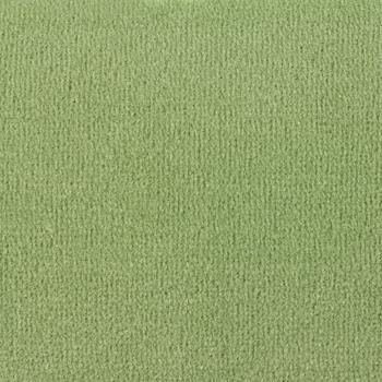Teppichboden vorwerk grau  Teppichboden-Online-Shop - Teppichboden Velours / Vorwerk Bingo 4E13