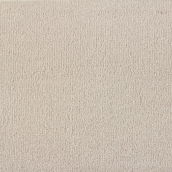Teppichboden vorwerk grau  Teppichboden-Online-Shop - Teppichboden Velours / Vorwerk Bingo 8F92