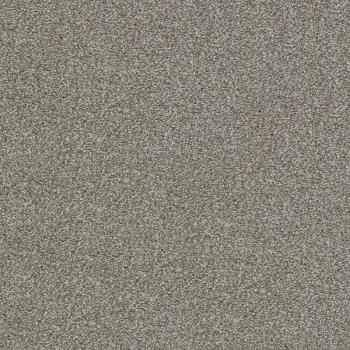 teppichboden online shop vorwerk frisea 8g73. Black Bedroom Furniture Sets. Home Design Ideas