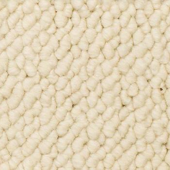 Teppichboden wolle  Teppichboden-Online-Shop - JOKA MALTA, der besondere Teppichboden