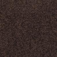 teppichboden online shop infloor emotion frise cashmere. Black Bedroom Furniture Sets. Home Design Ideas
