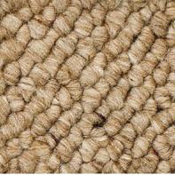 Teppichboden wolle  Teppichboden-Online-Shop - Malta